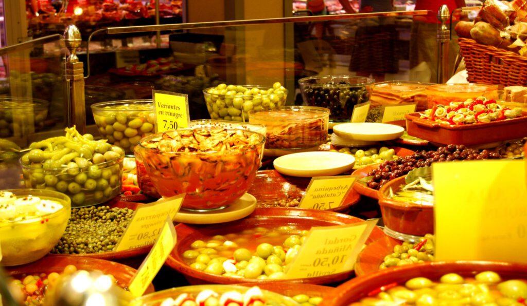 Mallorca - eine späte Liebe