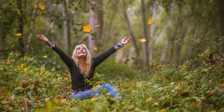 8 Tipps für die Zeit der Wechseljahre