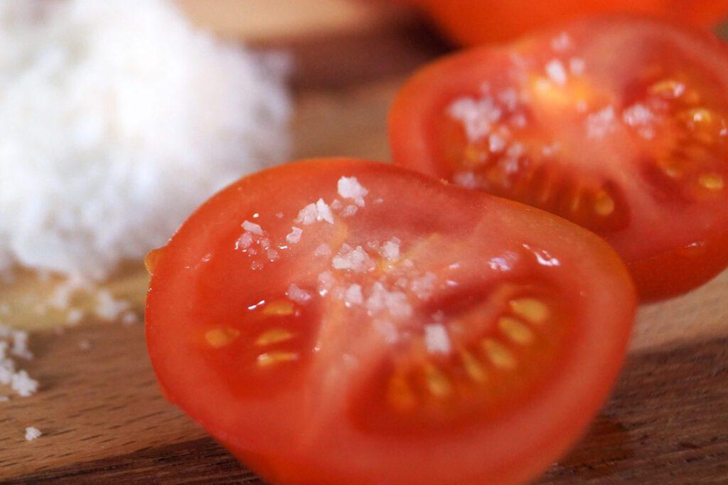 die-salz-reduzierungs-luege_claudia_earp