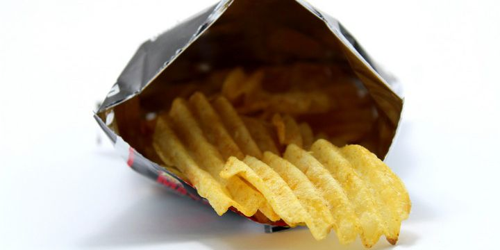 Spezielle Tipps gegen 4 Arten von Heißhunger