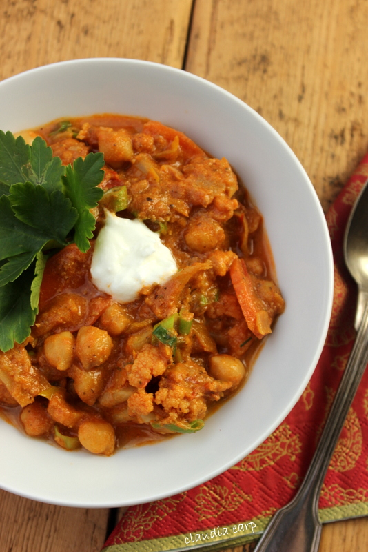 das-ultimative-curry_claudia_earp