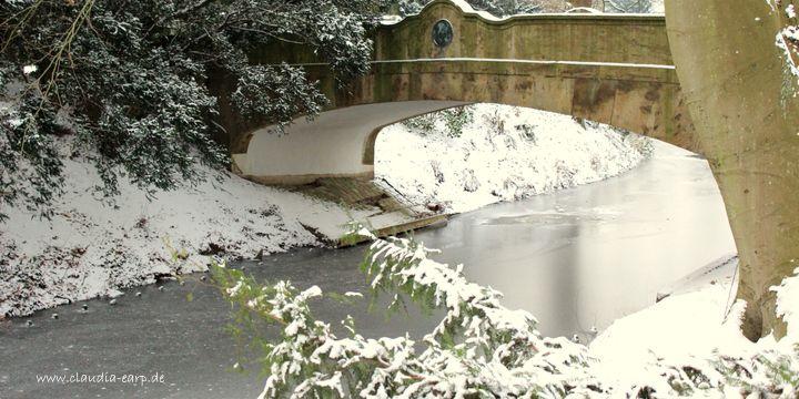 """Fit durch den Winter: """"Mit der Natur leben und von der Natur lernen"""""""
