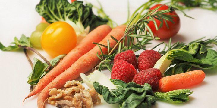 6 Glaubenssätze, die dich von einer gesunden Ernährung abhalten