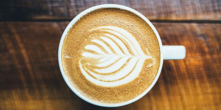 Kaffee – nutzt er dir, schadet er dir?