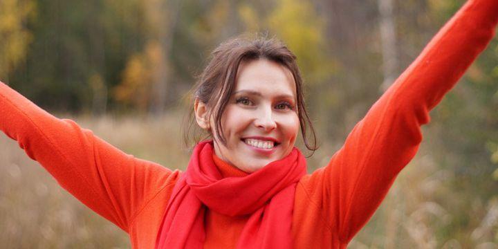2 entscheidende Schritte zu deinem Wohlfühlgewicht