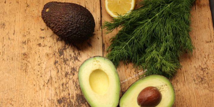 Die Top 12 Lebensmittel für einen stabilen Blutzuckerspiegel
